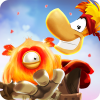 Rayman Adventures Game Android Free Download