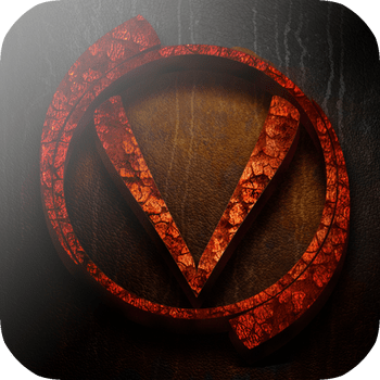 Shades of Violet DEMO Game Android Free Download