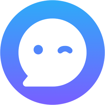 Sochat Chat with Everyone App Android Free Download
