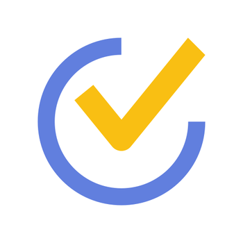 TickTick To do List Task List App Android Free Download