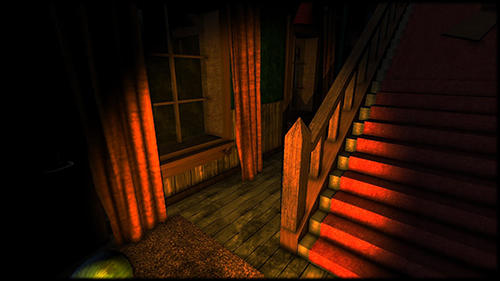 Candles Of The Dead Game Android Free Download