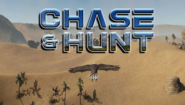 Chase and Hunt Game Ios Free Download