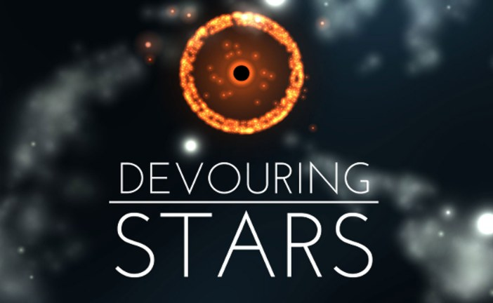 Devouring stars Game Ios Free Download