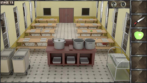 Escape Worlds Toughest Prison Game Android Free Download