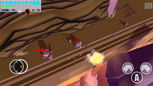Flamboygen Game Android Free Download