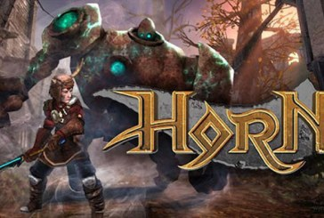 Horn Game Ios Free Download