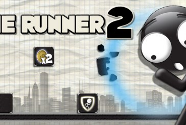 Line Runner 2 Game Ios Free Download