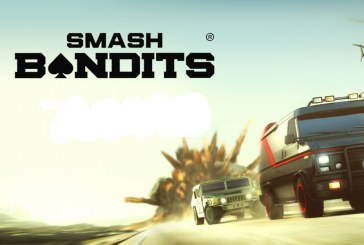 Smash Bandits Game Ios Free Download