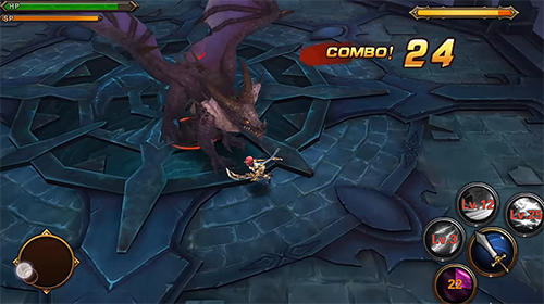Soul Summoner 2 Game Android Free Download