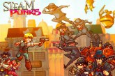 Steam Punks Game Ios Free Download