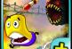 Super Mega Dash Game Android Free Download