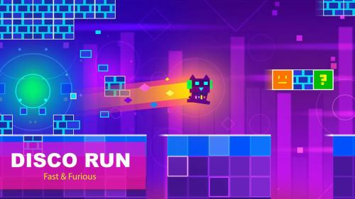 Super Phantom Cat Game Android Free Download