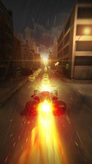 Batman v Superman Who will win Game Ios Free Download