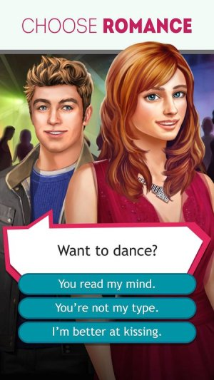 Choices Stories You Play Game Android Free Download