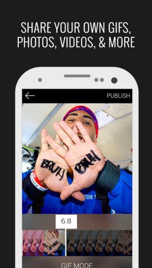 DOSEofFOUSEY App Android Free Download