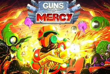 Guns Of Mercy Game Android Free Download