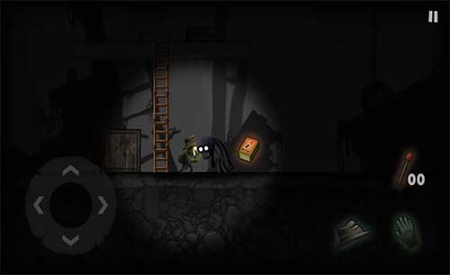 Silent World Game Android Free Download