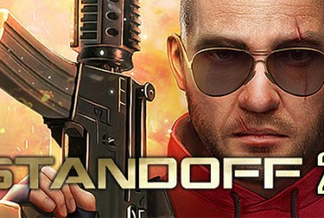 Standoff 2 Game Android Free Download