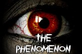 The Phenomenon Game Android Free Download