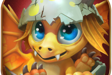 Creature Quest Strategy RPG Game Android Free Download