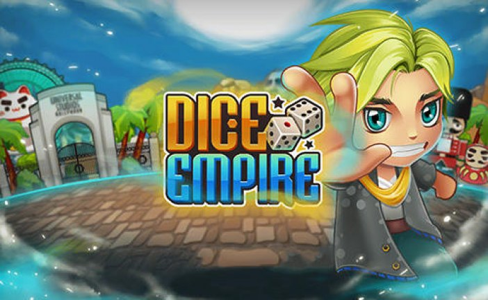 Dice Empire Fighting Boss Game Android Free Download