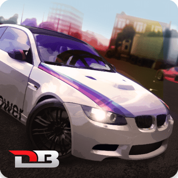 Drag Battle Racing Game Android Free Download