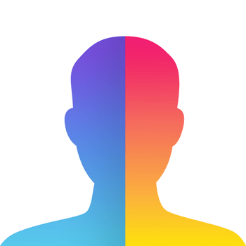 FaceApp Android Free Download