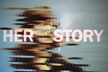 Her story Game Ios Free Download