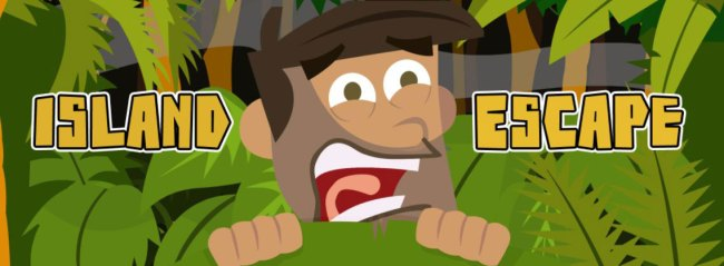 Island Escape Game Ios Free Download