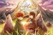 Lanota Game Ios Free Download