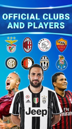 Online Soccer Manager OSM Game Android Free Download