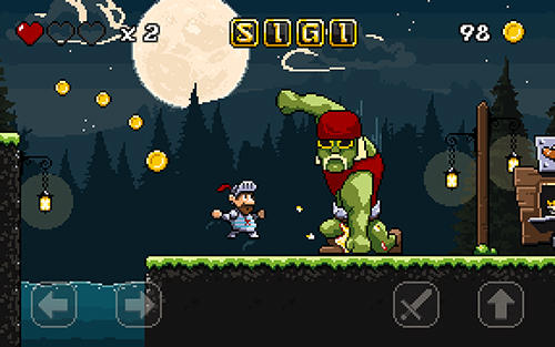 Sigi Game Android Free Download