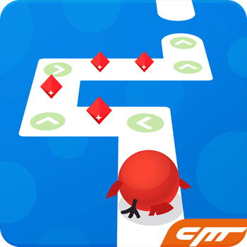 Tap Tap Dash Game Android Free Download