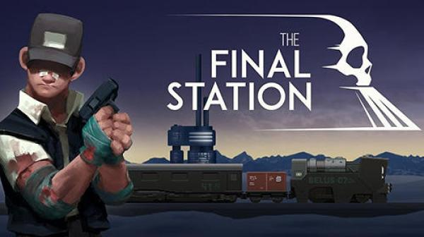 The Final Station Game Android Free Download