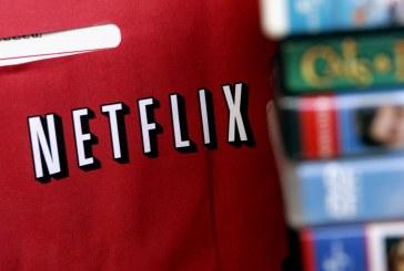 Netflix App Ios Free Download