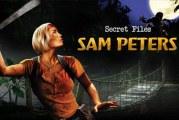 Secret Files Sam Peters Game Ios Free Download
