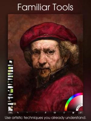 Artrage App Ios Free Download