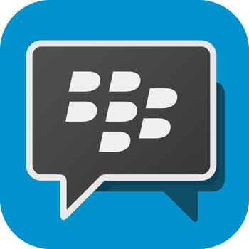 BBM App Ios Free Download