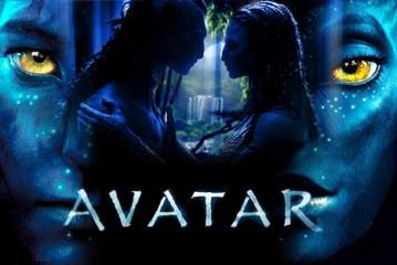 James Cameron's Avatar Game Windows Phone Free Download
