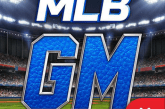 MLB 9 Innings GM Game Android Free Download