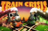 Train Crisis Plus Game Ios Free Download