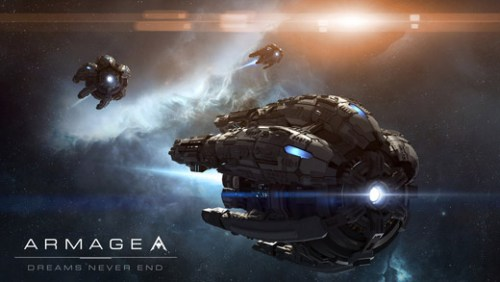 Armage Game Ios Free Download