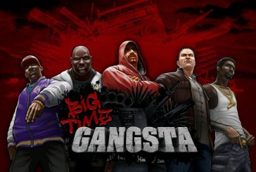 BIG TIME GANGSTA Game Android Free Download