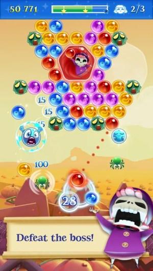 Candy Crush Saga Bubble Witch 2 Saga Game Ios Free Download