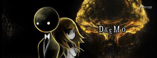 Deemo Game Ios Free Download