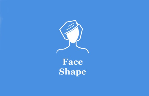 Face Shape Meter App iOS Free Download