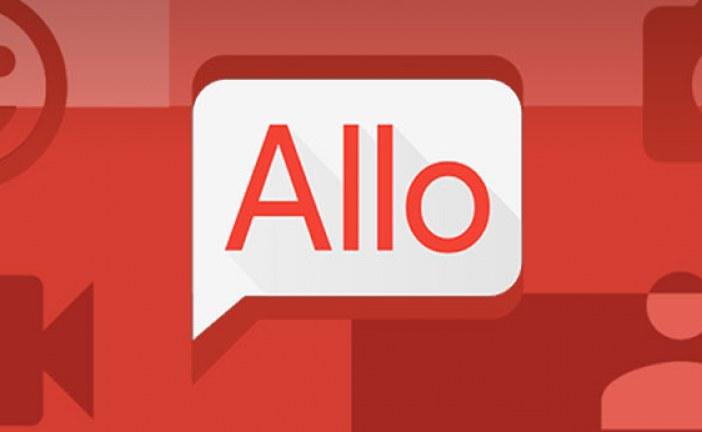 Google Allo App Ios Free Download