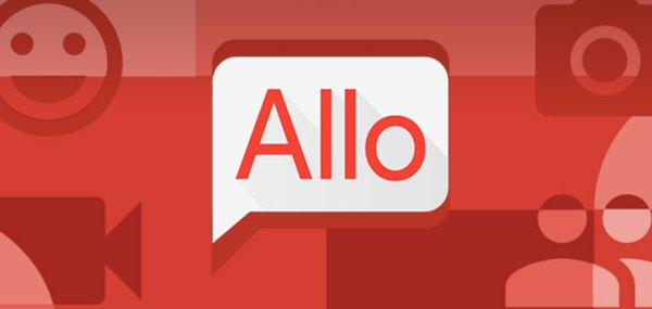 Google Allo App Ios Free Download