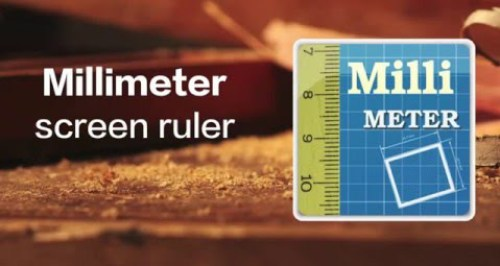 Millimeter Pro App iOS Free Download