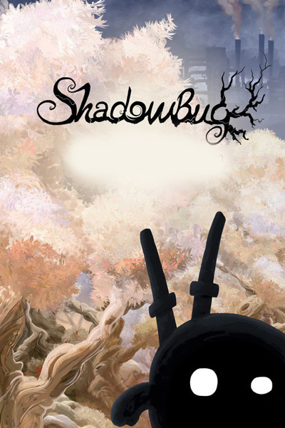 Shadow Bug Game IOs Free Download